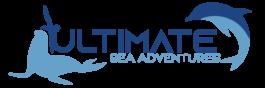 Ultimate Sea Adventures