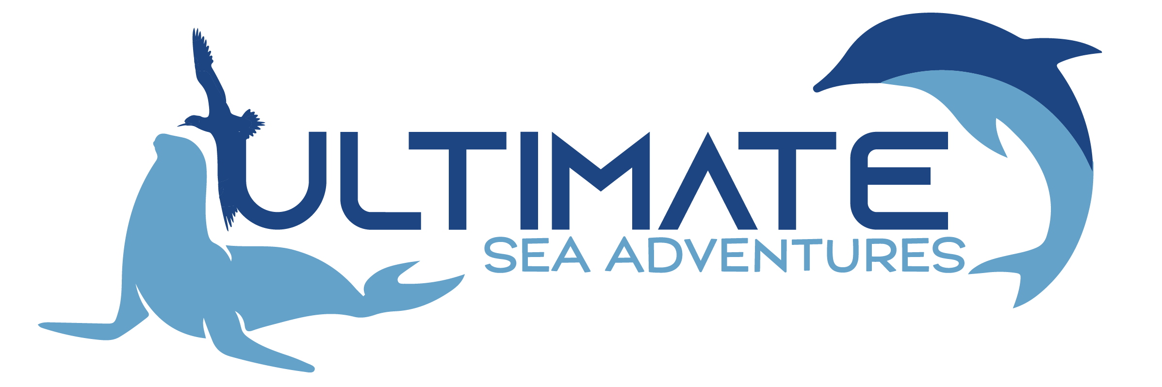 https://ultimateseaadventures.com.au/wp-content/uploads/2021/06/cropped-cropped-Ultimate-Sea-Adventures-01.png